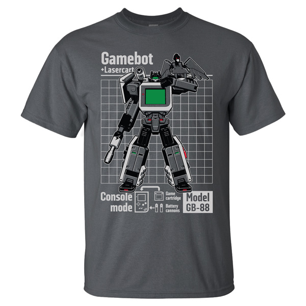 Game-Bot-t-shirt-small