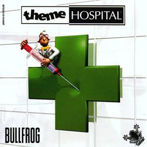 Theme%20Hospital.jpg