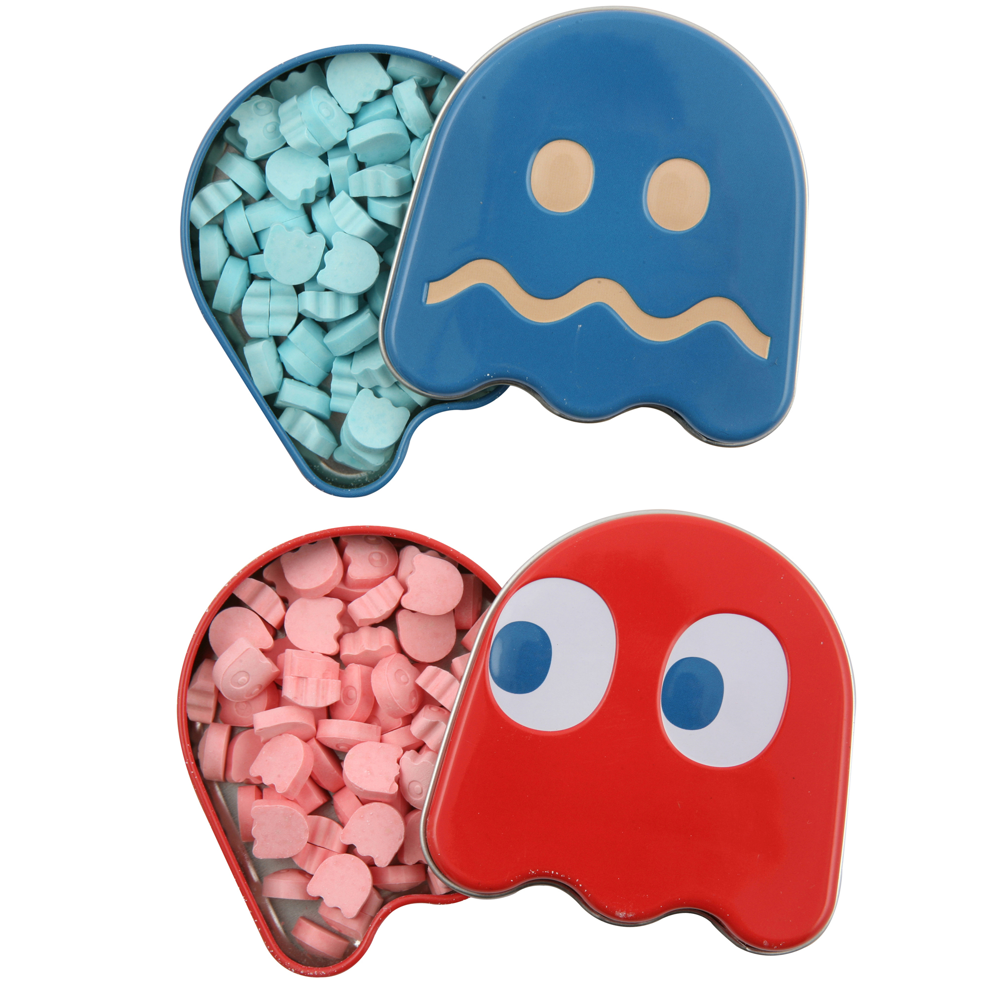 Pac Man Ghost Sours