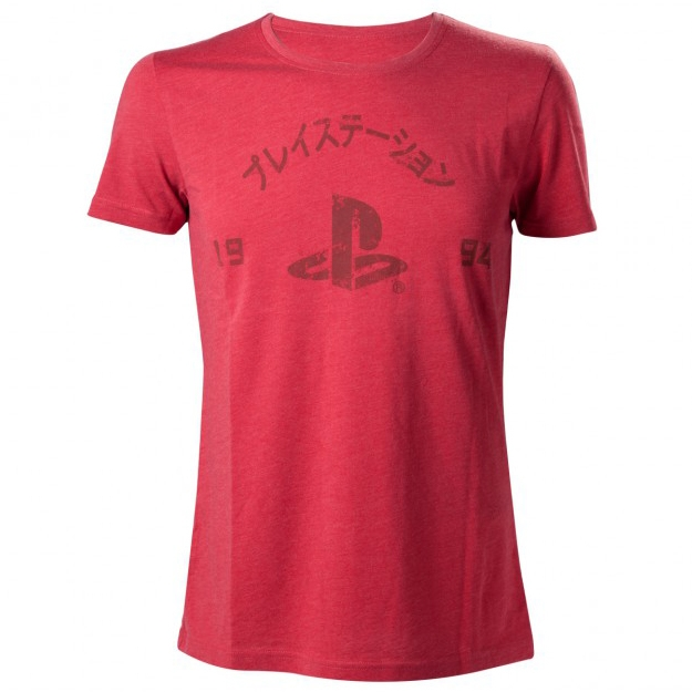 PlayStation 1994 T-Shirt