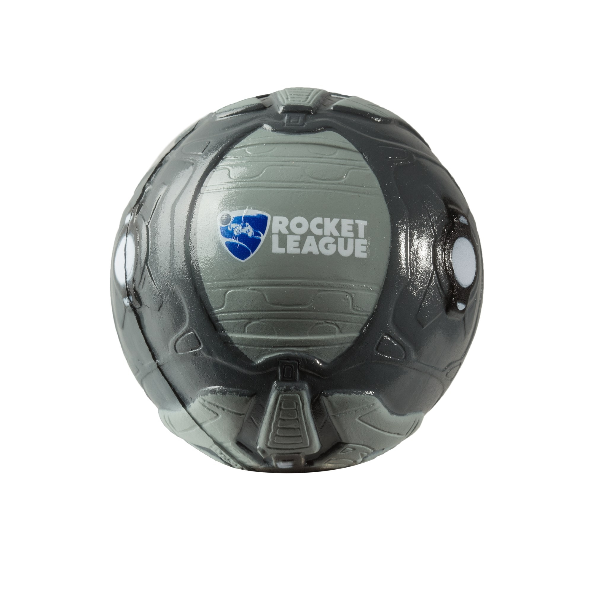 Rocket League Stress Ball
