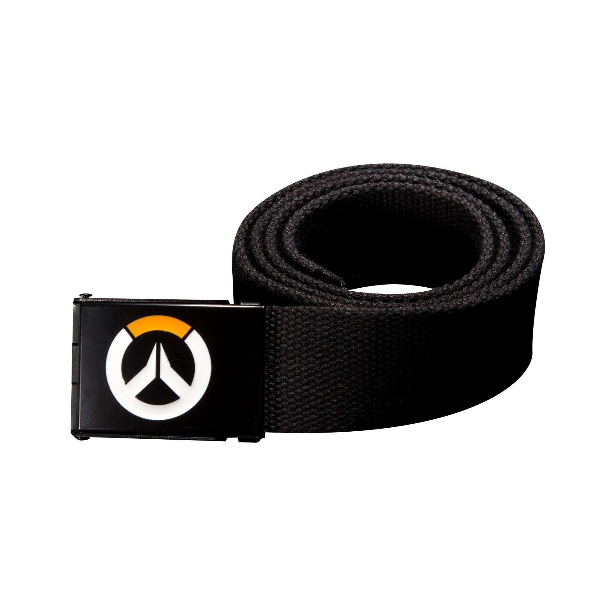 Overwatch Logo Belt